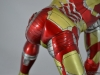 iron_man_mark_42_iron_studios_legacy_replica_toyreview-com-51