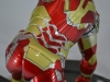 iron_man_mark_42_iron_studios_legacy_replica_toyreview-com-54