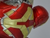 iron_man_mark_42_iron_studios_legacy_replica_toyreview-com-55
