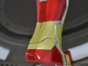 iron_man_mark_42_iron_studios_legacy_replica_toyreview-com-56