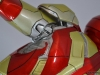 iron_man_mark_42_iron_studios_legacy_replica_toyreview-com-58