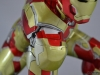 iron_man_mark_42_iron_studios_legacy_replica_toyreview-com-67