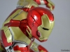 iron_man_mark_42_iron_studios_legacy_replica_toyreview-com-70