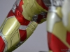 iron_man_mark_42_iron_studios_legacy_replica_toyreview-com-72