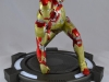 iron_man_mark_42_iron_studios_legacy_replica_toyreview-com-73