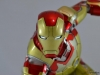 iron_man_mark_42_iron_studios_legacy_replica_toyreview-com-74
