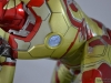 iron_man_mark_42_iron_studios_legacy_replica_toyreview-com-75
