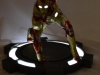 iron_man_mark_42_iron_studios_legacy_replica_toyreview-com-79