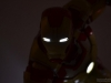 iron_man_mark_42_iron_studios_legacy_replica_toyreview-com-80