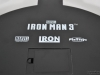 iron_man_mark_42_iron_studios_legacy_replica_toyreview-com-94