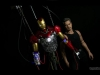 IRON_MAN_MARK_III_CONSTRUCTION_DIORAMA_HOT_TOYS_TOYREVIEW_PHOTO_REVIEW (5).jpg