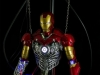 IRON_MAN_MARK_III_CONSTRUCTION_DIORAMA_HOT_TOYS_TOYREVIEW_PHOTO_REVIEW (6).jpg