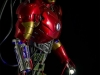 IRON_MAN_MARK_III_CONSTRUCTION_DIORAMA_HOT_TOYS_TOYREVIEW_PHOTO_REVIEW (7).jpg