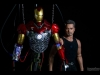 IRON_MAN_MARK_III_CONSTRUCTION_DIORAMA_HOT_TOYS_TOYREVIEW_PHOTO_REVIEW (9).jpg