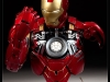 iron_man_mark_vi_legendary_bust_sideshow_collectibles_toyreview-com_-br2_
