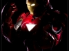 iron_man_mark_vi_legendary_bust_sideshow_collectibles_toyreview-com_-br5_