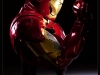 iron_man_mark_vi_legendary_bust_sideshow_collectibles_toyreview-com_-br6_