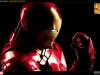 iron_man_mark_vi_legendary_bust_sideshow_collectibles_toyreview-com_-br9_