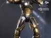 902209-iron-man-mark-xx-python-002