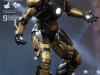 902209-iron-man-mark-xx-python-003