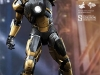 902209-iron-man-mark-xx-python-004