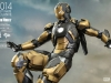 902209-iron-man-mark-xx-python-006