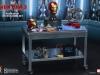 902240-iron-man-workshop-accessories-001