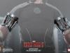 902240-iron-man-workshop-accessories-006