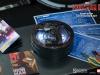 902240-iron-man-workshop-accessories-009