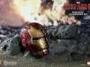 902240-iron-man-workshop-accessories-010