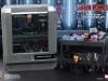 902240-iron-man-workshop-accessories-013