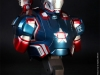 iron_man_iii_homem_de_ferro_iron_patriot_patriota_hot_toys_bust_busto_sideshow_collectibles_marvel_comics_toyreview-com_-br-1