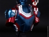 iron_man_iii_homem_de_ferro_iron_patriot_patriota_hot_toys_bust_busto_sideshow_collectibles_marvel_comics_toyreview-com_-br-2