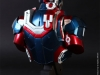 iron_man_iii_homem_de_ferro_iron_patriot_patriota_hot_toys_bust_busto_sideshow_collectibles_marvel_comics_toyreview-com_-br-3
