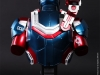 iron_man_iii_homem_de_ferro_iron_patriot_patriota_hot_toys_bust_busto_sideshow_collectibles_marvel_comics_toyreview-com_-br-5