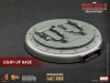 iron_patriot_iron_man_marvel_comics_hot_toys_one_sixth_scale_sideshow_colelctibles_toyreview-com_-br-14