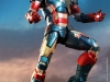 iron_patriot_iron_man_marvel_comics_hot_toys_one_sixth_scale_sideshow_colelctibles_toyreview-com_-br-5