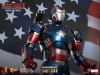 iron_patriot_iron_man_marvel_comics_hot_toys_one_sixth_scale_sideshow_colelctibles_toyreview-com_-br-9