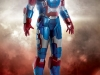 iron_patriot_lifesize_beast_kingdom_iron_man_3_sideshow_collectibles_marvel_toyreview-com-br-2