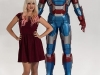 iron_patriot_lifesize_beast_kingdom_iron_man_3_sideshow_collectibles_marvel_toyreview-com-br-5