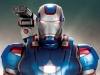 iron_patriot_lifesize_beast_kingdom_iron_man_3_sideshow_collectibles_marvel_toyreview-com-br-6
