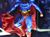 IRON_STUDIOS_DC_COMICS_CONCEPT_STORE_TOYREVIEW_21.10 (39)
