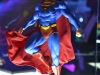 IRON_STUDIOS_DC_COMICS_CONCEPT_STORE_TOYREVIEW_21.10 (40)
