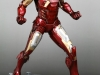 iron-man-kotobukiya-1