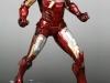 iron-man-kotobukiya-1