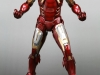 iron-man-kotobukiya-3