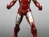 iron-man-kotobukiya-3