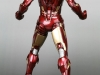 iron-man-kotobukiya-5
