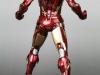 iron-man-kotobukiya-5