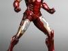 iron-man-kotobukiya-8